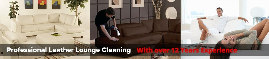 deluxe-carpet-cleaning
